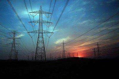 Énergie durable dans le monde