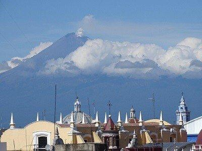 VWFS México