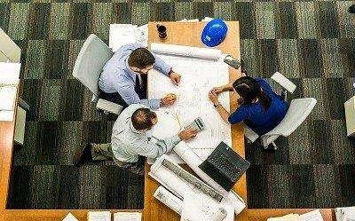 Planificació i gestió de projectes