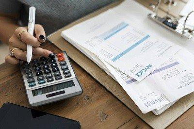 Accounting and finance for IT professionals
