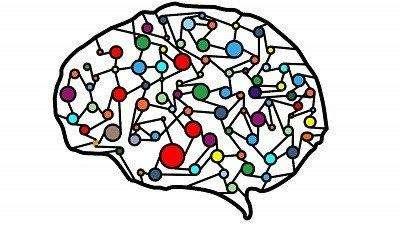 Xarxes neuronals i aprenentatge profund