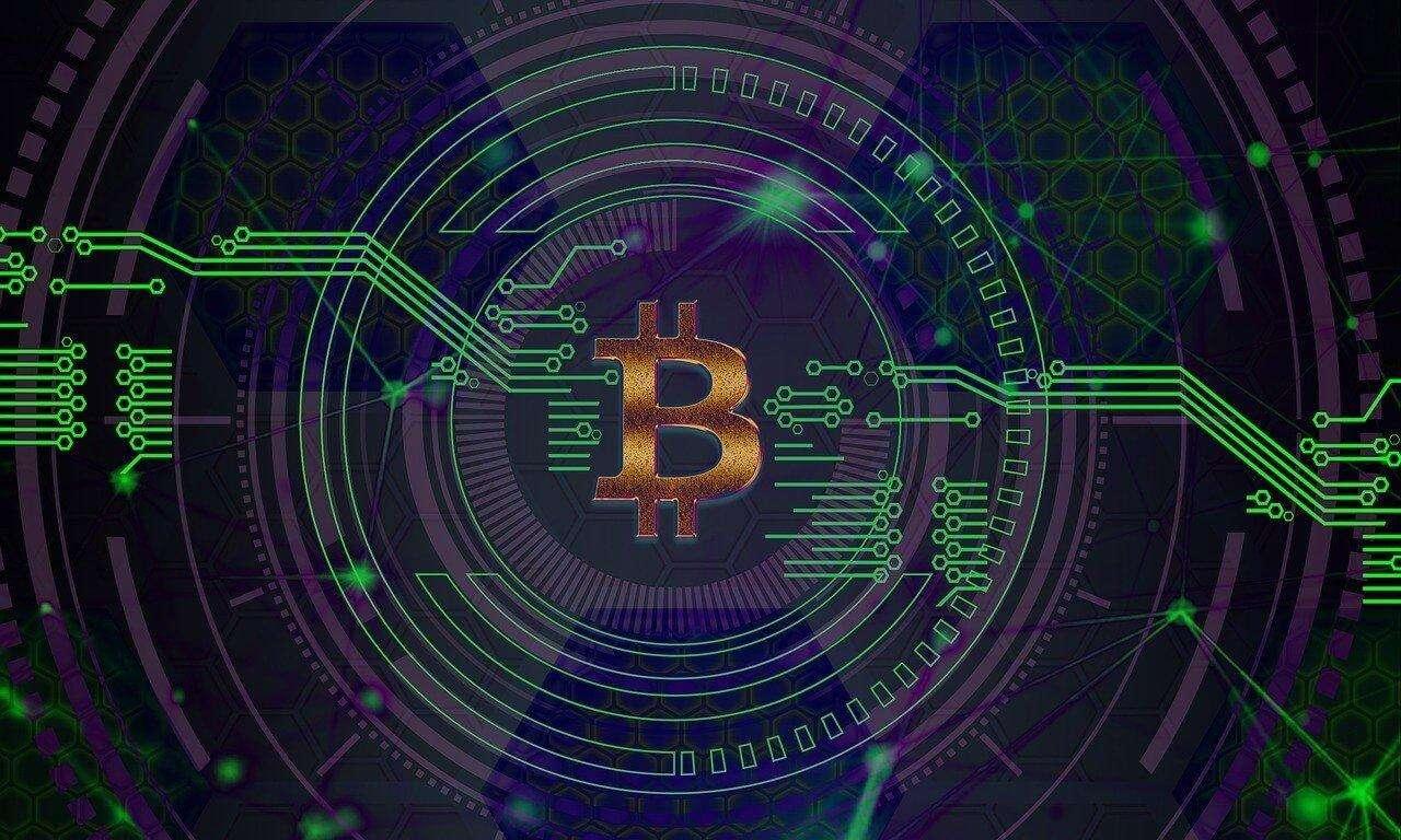 Tecnologies de Bitcoin i monedes digitals