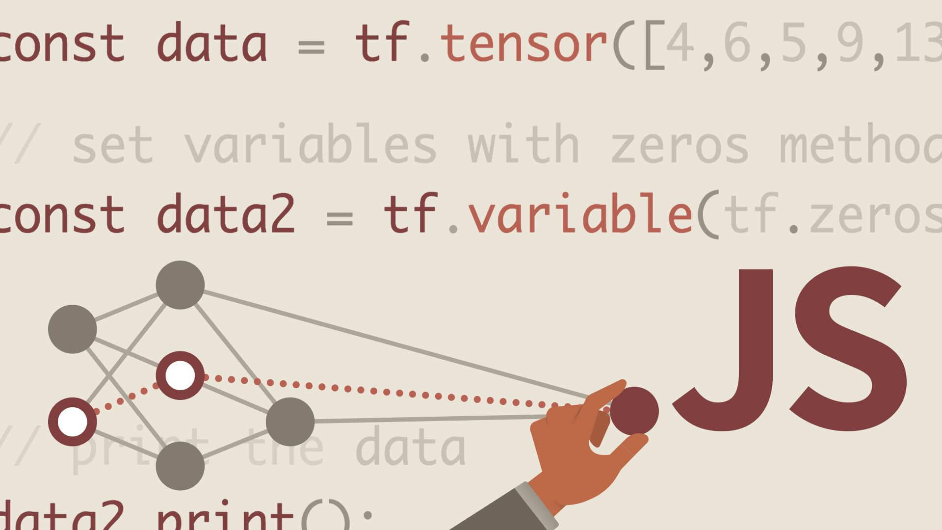 Deep learning and TensorFlow